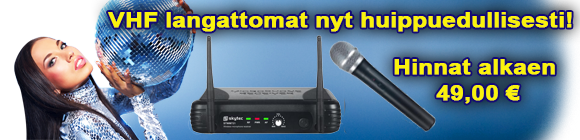 banneri-VHF-langaton.png