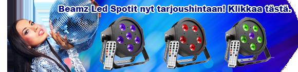 banneri-beamz-led-spotti-tarjous.png