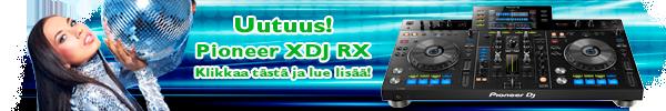 banneri-pioneer-XDJ-RX.png