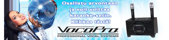 banneri-vocopro-arvonta.png