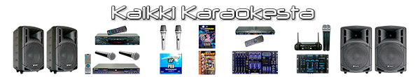 kaikki_karaokesta_201405.png