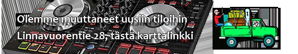 http://www.showworld.fi/bannerit/olemme_muuttaneet_aani.png