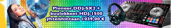 pioneer-SX2_HDJ-1500.png