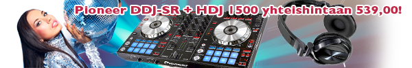 pioneer_bundle_20141119.png
