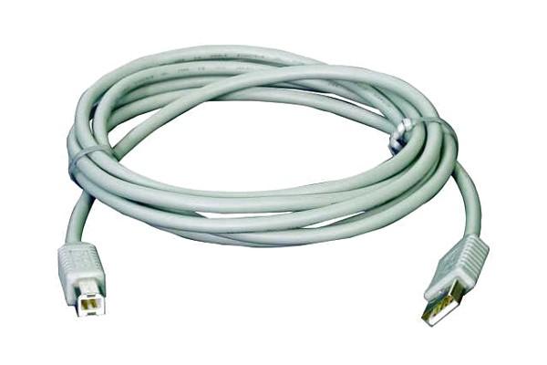FUTURELIGHT Wizard-1024 USB DMX-Software + Interface, 1024 kanavaa 2x ulostulo, kaikille dmx laitteille, paneelit saatavilla lähes kaikkiin dmx laitteisiin, erittäin helppokäyttöinen pentium  333mhz suositeltava sekä 32 mb muistia
