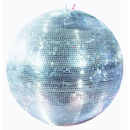 EUROLITE 75cm Peilipallo, eli discopallo, discoland.fi