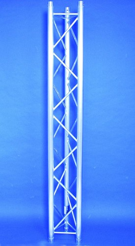 ALUTRUSS TRILOCK 6082-2000 3-way cross beam