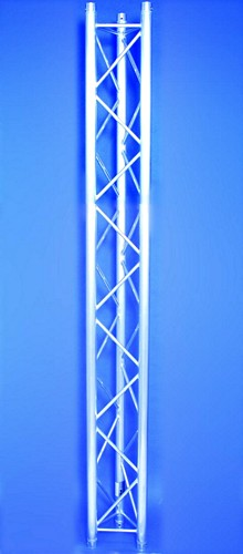 ALUTRUSS TRILOCK QTTR-3000 3-way cross beam