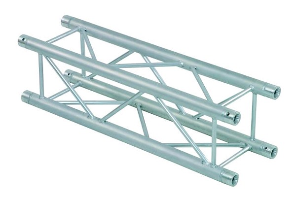 ALUTRUSS QUADLOCK QQTR-290 4-way cross beam