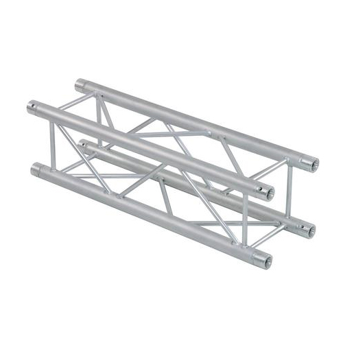 ALUTRUSS QUADLOCK QQTR-2000 4-way cross , discoland.fi