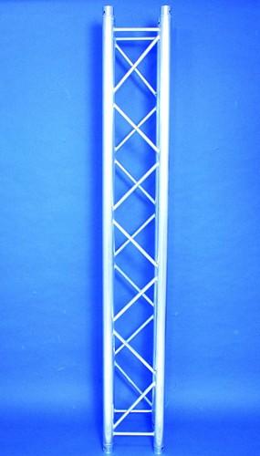 ALUTRUSS QUADLOCK QQTR-2500 4-way cross beam