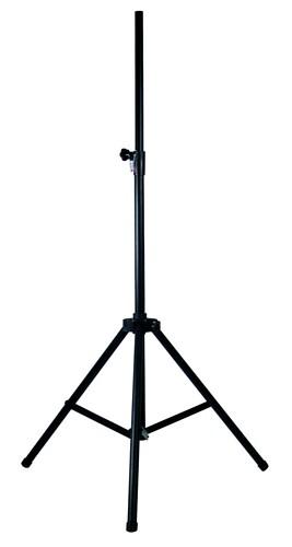 EUROLITE Speaker system stand Kaiutintel, discoland.fi