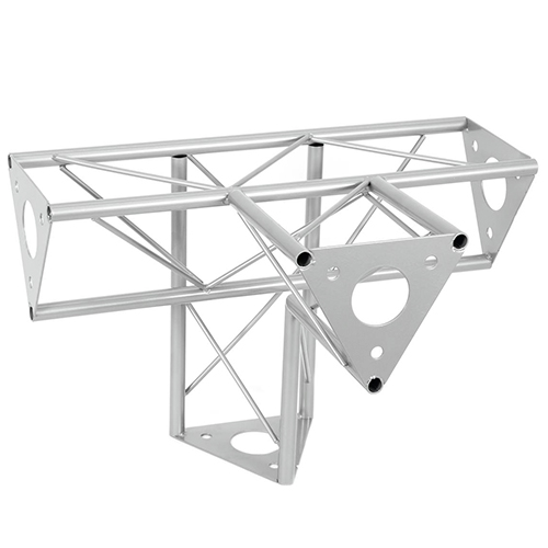 ALUTRUSS DECOTRUSS 4-tie risteyspala \/ , discoland.fi
