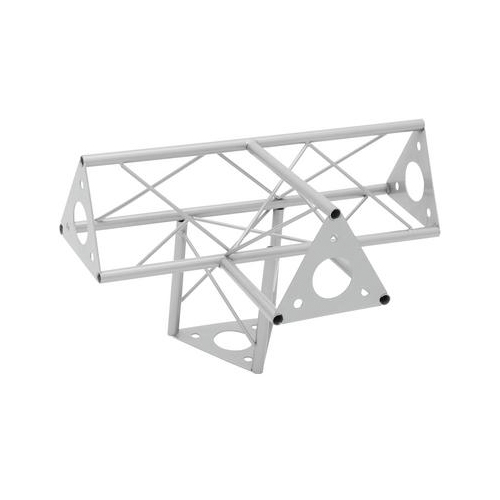 ALUTRUSS DECOTRUSS 4-tie risteyspala /\ , discoland.fi