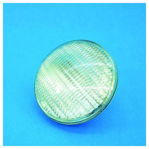 OMNILUX PAR-56 uima-allas lamppu 12V/300W WFL 1000h H, swimming pool lamp, uima-allas polttimo! Värilämpö on 3000k, eli pehmeä valo. Soveltuu uima-altaisiin, joissa on sisäänrakennettu valaisin järjestelmä.