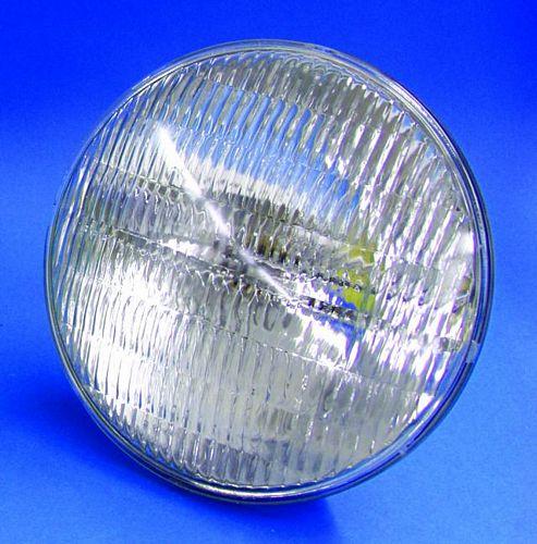 OMNILUX PAR-64 polttimo 500W-240V GX16d MFL 300h Tungsten ,medium keila. Lamppu par 64 heittimeen, värilämpö 3000k.