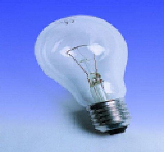 Special-lamp 6V/3W E-10 fǬr Twister, discoland.fi