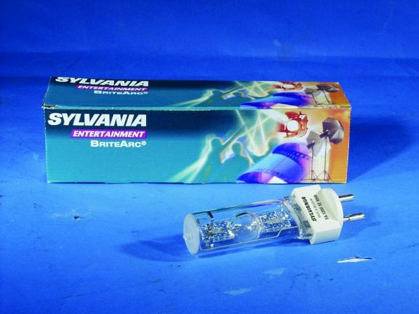 SYLVANIA BA1200 SE/NHR 100V/1200W G-22, discoland.fi
