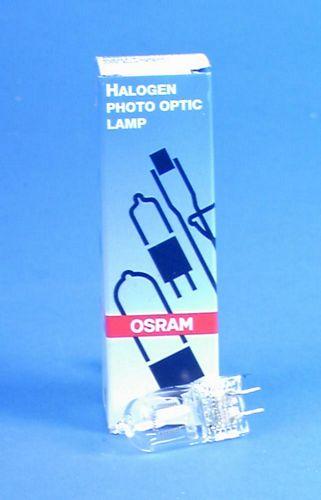 OSRAM 64514 115-120V/300W GX-6.35 75h, discoland.fi