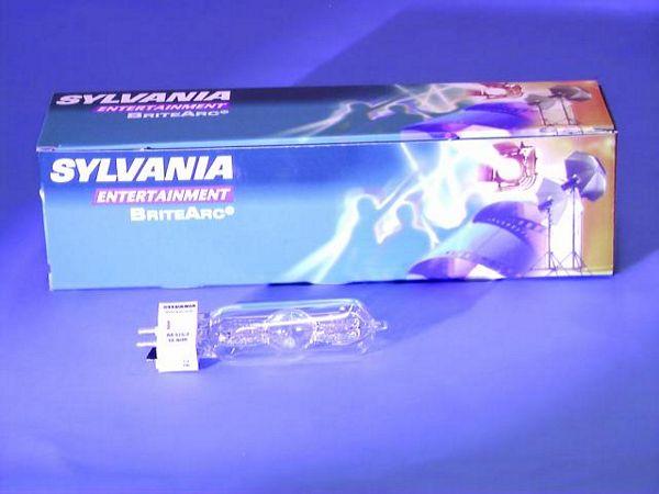 SYLVANIA BA575/2 SE NHR 95V/575W GX-9.5, discoland.fi