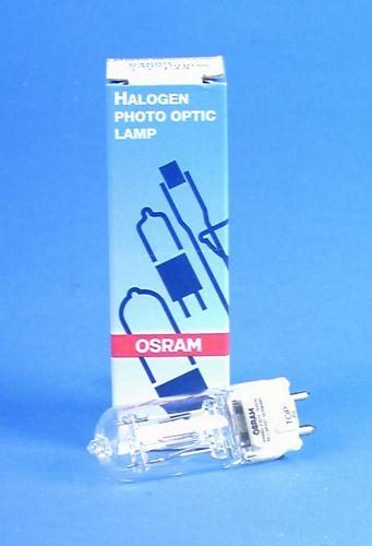 OSRAM 64662 M38 225V/300W GY-9.5 2000h, discoland.fi
