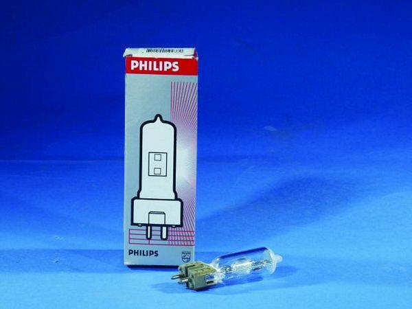 PHILIPS MSR200 70V/200W GZY-9.5 200h, discoland.fi