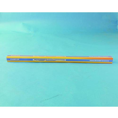 OMNILUX XOP-25 142V/2500W strobe