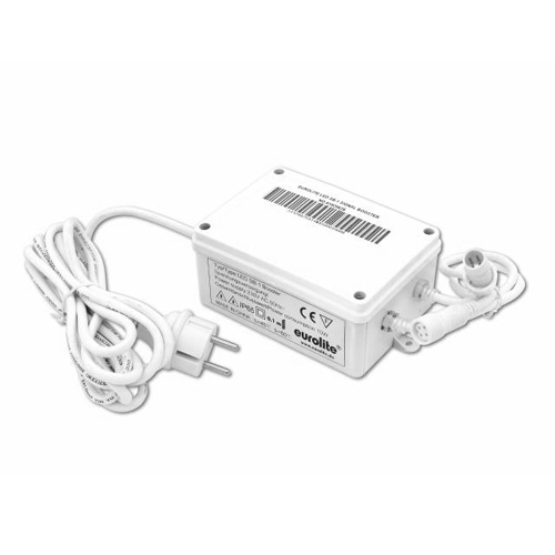 EUROLITE LED SB-1 Signal Booster, booster for LED Panel 60 x 60 cm