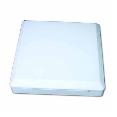 EUROLITE LED LMCP Panel RGB 60cm x 60cm., discoland.fi