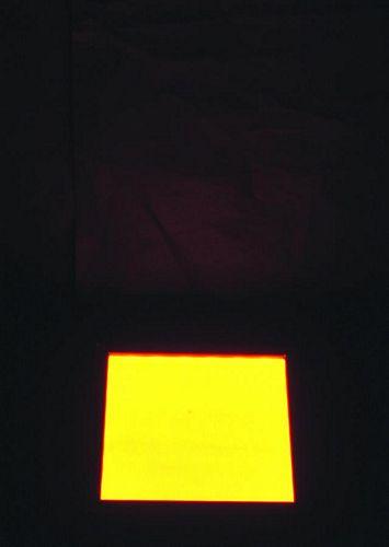 EUROLITE LED LMCP Panel RGB 30 cm x 30 cm 24 V. Monivärinen, sopii moneen käyttötarkoitukseen.