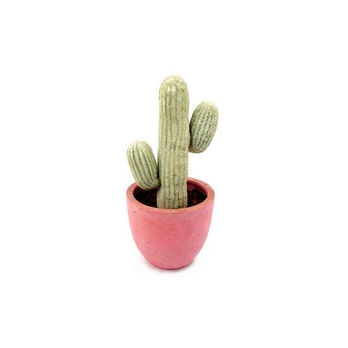EUROPALMS 40cm Saguaro-kaktus, ns. jätt, discoland.fi