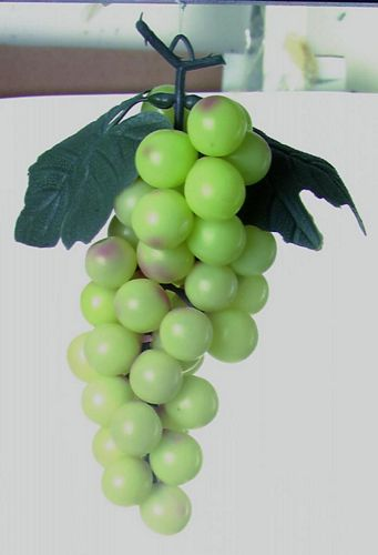 DECO POISTUNUT TUOTE....... 150cm Grapevine arrangement Set
