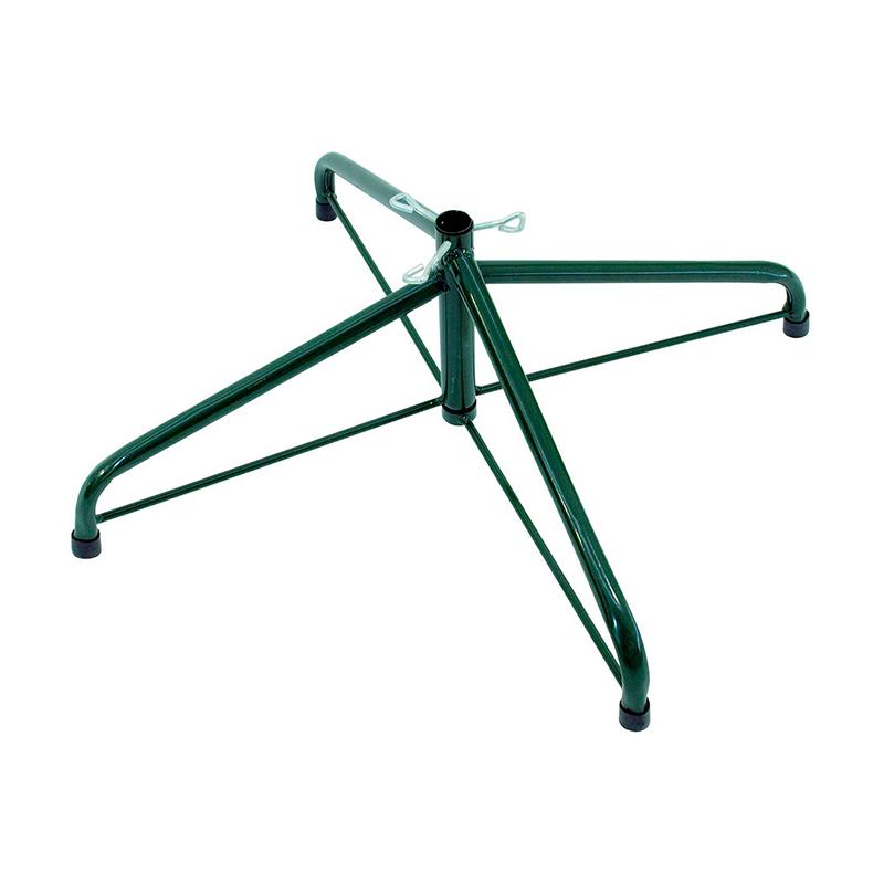 EUROPALMS 390cm Perinteinen kuusi, tuuhea ja hyvälaatuinen, helppo muotoilla, sisältää jalustan, palosuojattu.