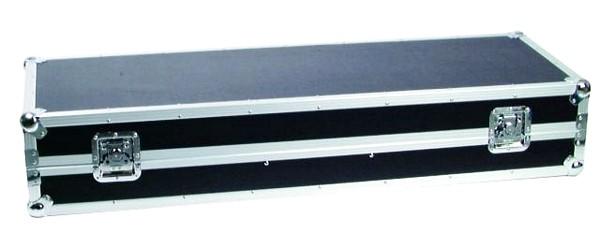 OMNITRONIC Console Road Pro, 2xTT + 1x10