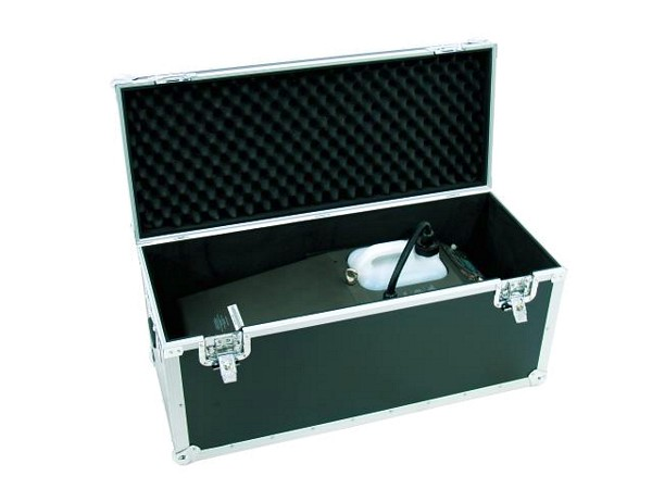 OMNITRONIC Transport case for Antari X-5, discoland.fi