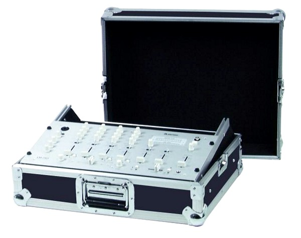 OMNITRONIC Mixercase Profi B, 19