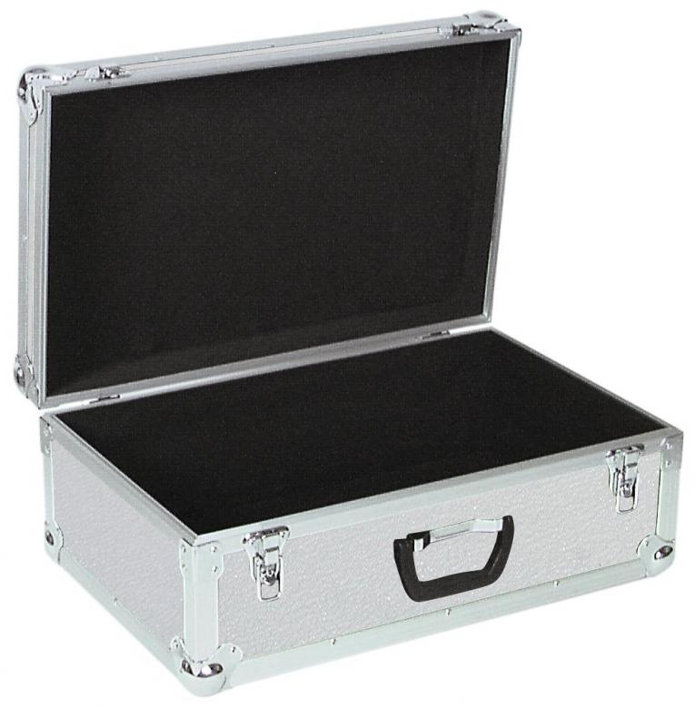 OMNITRONIC Kuljetuslaatikko työkalupakk, discoland.fi