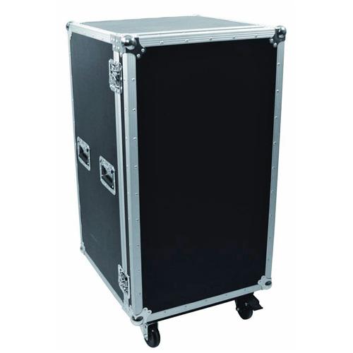 ROADINGER Kuljetuslaatikko DS-1 vetolaatikostolla, pöydällä ja wheel boardilla yleiskäyttöön.