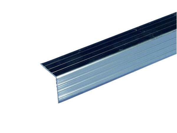 OMNITRONIC Alumiinitanko L-profiili 30x3, discoland.fi