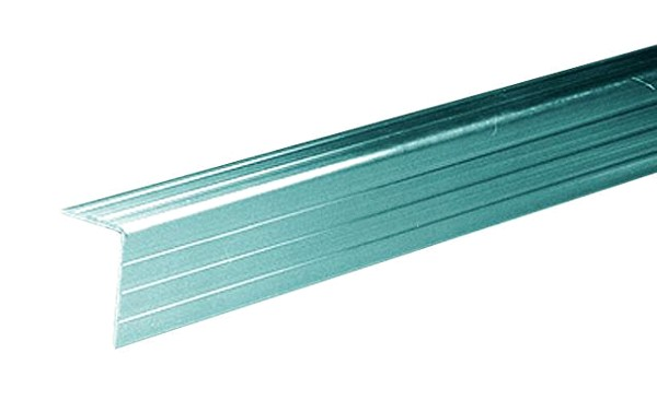 OMNITRONIC Aluminium case angle 30x19mm, delivered in 2m pieces, price per 2 meter