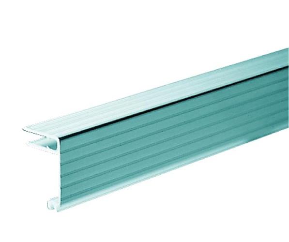 POISTO OMNITRONIC Alumiiniprofiili 30x40, discoland.fi