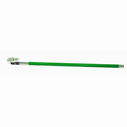 EUROLITE Neon stick 105cm vihreä neon p, discoland.fi