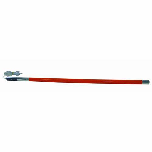 EUROLITE Neon stick 105cm oranssi neon p, discoland.fi