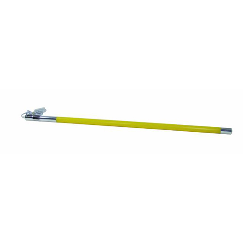 EUROLITE Neon stick T8 36W 140cm yellow