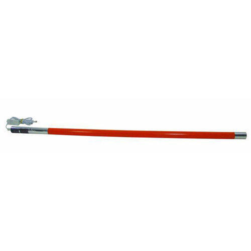 EUROLITE Neon stick T8 36W 140cm orange