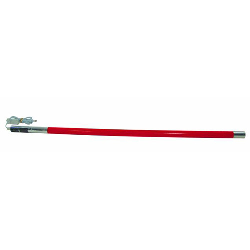 EUROLITE Neon stick T8 36W 140cm red