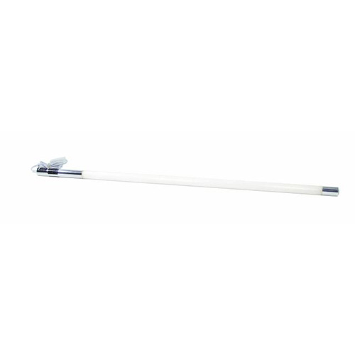 EUROLITE Neon stick T8 36W 140cm white, discoland.fi