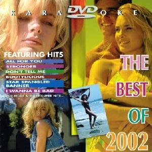 DVD MEGADISC Karaoke POISTUNUT...TUOTE.., discoland.fi