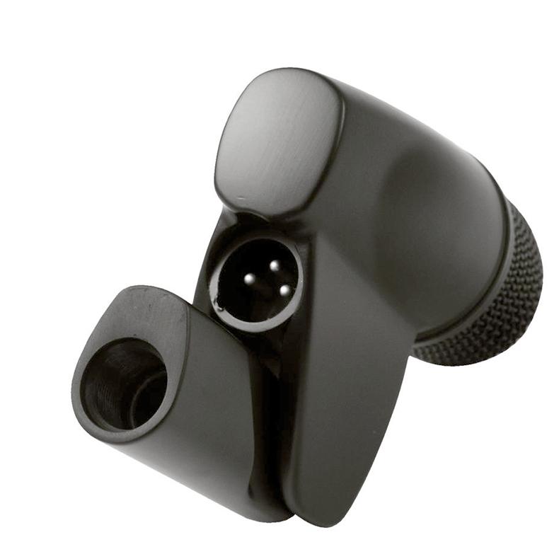 OMNITRONIC BDM-1000 PRO Mikrofoni bassorummulle dynaaminen, sekä edullinen bassorunpu mikki, joka käy studio sekä stage käyttöön . Impedanssi 600ohm, cardioidi suuntakuvio, herkkyys -72dB sekä paino 610,00gr.