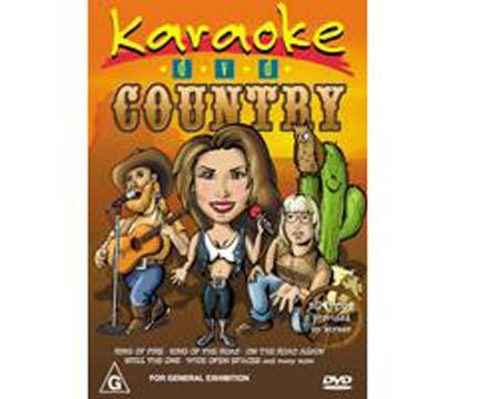 DVD MRA POISTUNUT...TUOTE...Country , discoland.fi